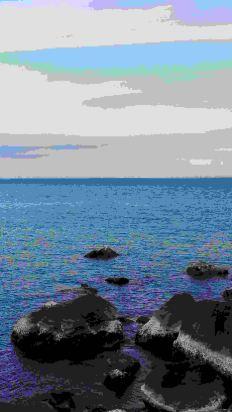 三亚三亚分界洲岛海钓会所点评