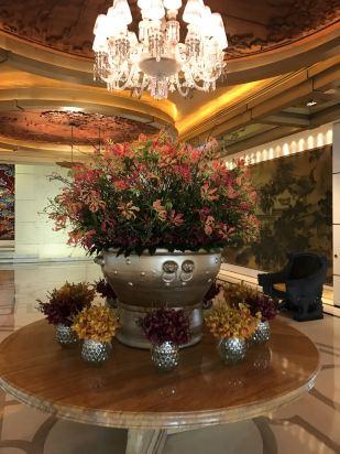 北京盘古七星酒店预订价格,联系电话 位置地址