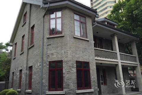 南京颐和公馆公寓