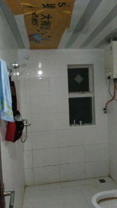 深圳大梅沙愿望塔度假公寓预订价格