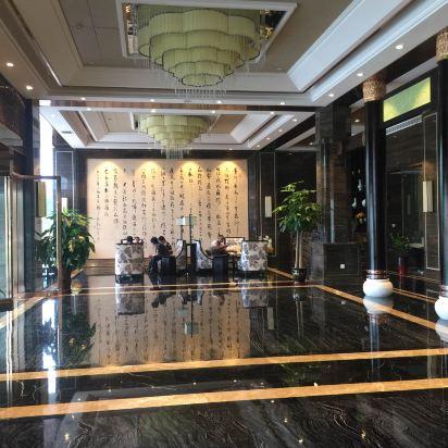 郑州凯旋国际酒店预订价格,联系电话 位置地址