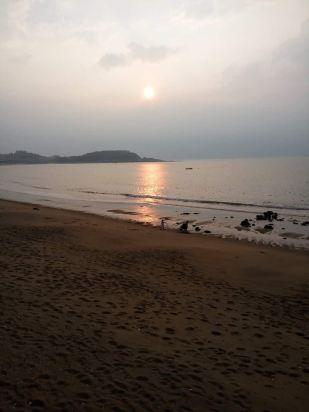 漳浦火山岛度假村预订价格,联系电话位置地址【携程