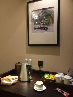 赤水长江半岛酒店预订价格