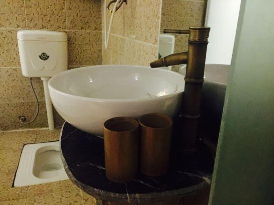 马桶 卫生间 卫浴 座便器 550_412