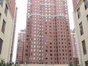 延吉德翔公寓