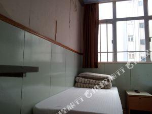 香港琼山旅馆(家庭旅馆)(Royal  Hill  Hotel)