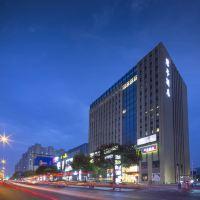 杭州汇和君亭bwin国际平台网址