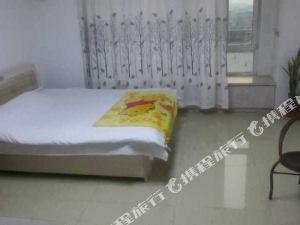 盘锦金玛家庭式公寓