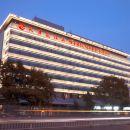 天津友谊宾馆