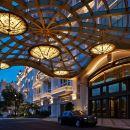澳门丽思卡尔顿酒店 (The Ritz-Carlton Macau)