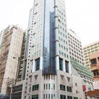 香港凯都彩世界1396j(Metro Winner Hotel)