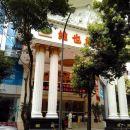 维也纳酒店(深圳会展中心店)