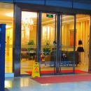 重庆重庆经济型酒店,重庆酒店预订查询,重庆宾馆住宿【携程酒店】ie10