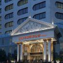维也纳国际酒店(深圳地王宝安南路店)