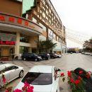 维也纳酒店(深圳沙井上南店)