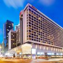 ���ϻG�ڷ�潵鐧�B���S�(Sheraton Hong Kong Hotel & Towers)