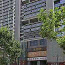悦庭酒店(西安凤城二路市图书馆店)