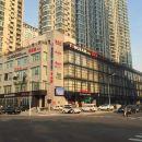 哈尔滨谭阁美饭店