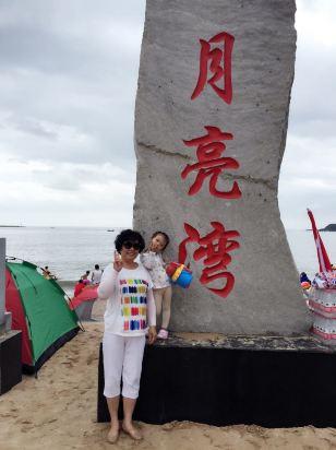 大连海昌广鹿岛度假酒店
