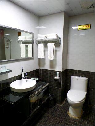 厕所 家居 设计 卫生间 卫生间装修 装修 309_412 竖版 竖屏