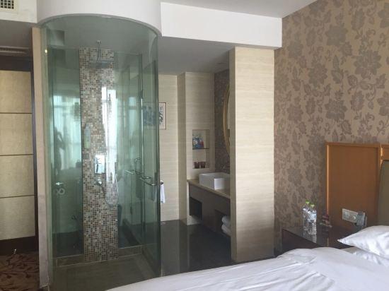 宁波真和大酒店预订价格,联系电话 位置地址