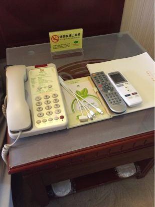 维也纳酒店(深圳东门店)预订价格,联系电话\位