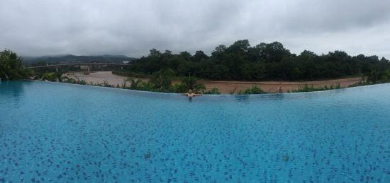 西双版纳安纳塔拉度假酒店预订价格
