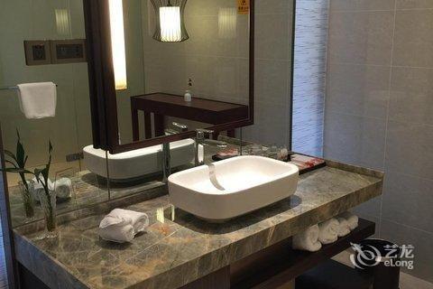 厕所 家居 设计 卫生间 卫生间装修 装修 480_320