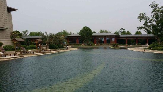 苏州东太湖大酒店
