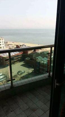 昌黎时代海岸海景假日公寓
