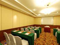 会议室 7