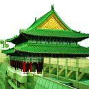 北京翠宫饭店