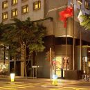 ���ϻG���y粩��囨�Y�դ簵(Empire Hotel Hong Kong��άan Chai)