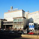 温州将军大酒店