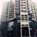 深圳呈元驿酒店公寓