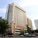 沈阳三隆中天酒店