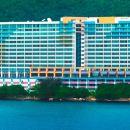 ��������~(The Bay Bridge Hong Kong)