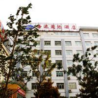 北京海运国际易胜博|注册