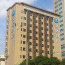 汉庭酒店(福州火车站广场店)