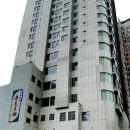 贵州峰润喀斯特酒店