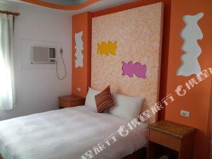 屏东田园旅栈(Country Kos Hostel)