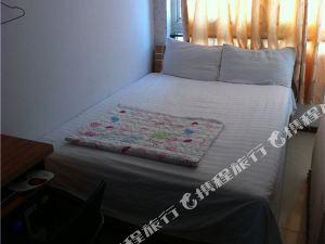 郑州1234南阳人家公寓