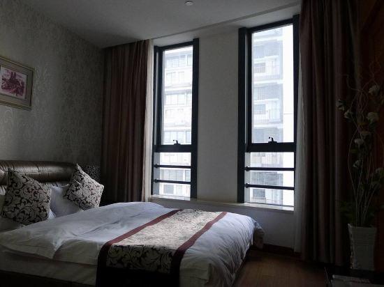 房间真实卧室图片