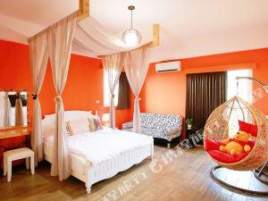 澎湖普罗旺斯民宿(Provence Homestay Hostel)