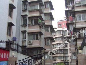 忻州温馨100商务公寓