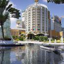 澳门葡京酒店(Hotel Lisboa)