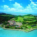澳门鹭环海天度假酒店 (Grand Coloane Resort)