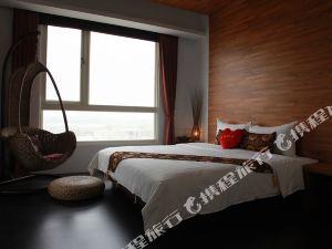 澎湖海湾湾民宿(Hioneone Hostel)