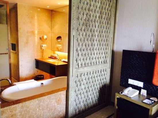 广州长隆酒店预订价格