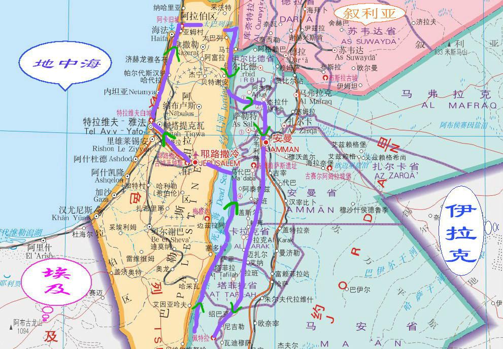 地图 991_688图片